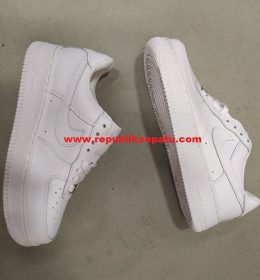 Sneakers Nike Airforce 1 Women