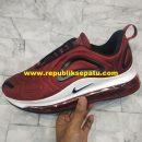 Sneakers Nike Air Max 720