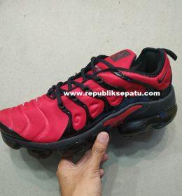Sneakers Nike Vapormax Plus Premium